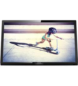 """22"""" tv led Philips 22PFT402212 - 22PFT402212"""
