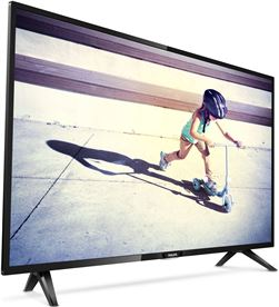 Lcd led 32'' Philips 32pht4112 hd ready tdt2 32PH4112 - 32PHT4112