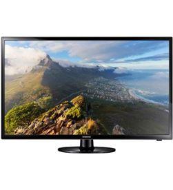 """24"""" tv led Samsung UE24H4003 - UE24H4003"""