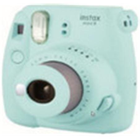 Camara fotos instantanea Fujifilm instax mini 9 az 117799