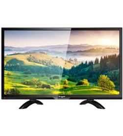 20'' tv led Engel le2060 ENGLE2060T2 TV Led hasta 23'' - LE2060