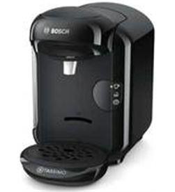Cafetera automatica Bosch tassimo tas1402 negra BOSTAS1402 - TAS1402