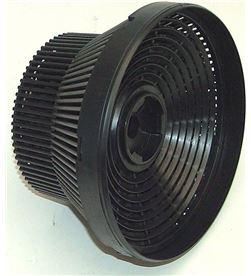 0001040 filtre carbo teka circ tl1 62 61801251 Accesorios extracción - 61801251