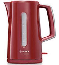 Bosch TWK3A014 hervidor de agua Hervidoras Cocedoras - 03155770