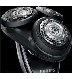 Philips SH50/50 cuchillas serie 5000 sh5050 Afeitadoras - 8710103736691