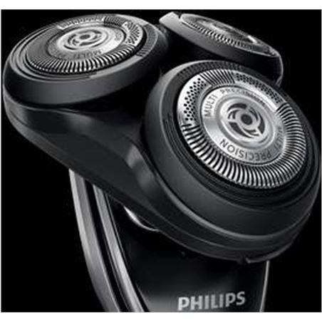 Cuchillas Philips sh50/50 serie 5000 SH5050