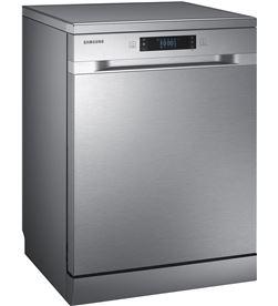 Lavavajillas Samsung DW60M6050FS - DW60M6050FS