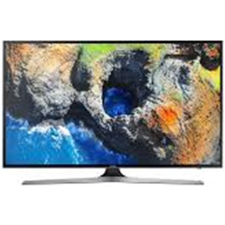 Tv Samsung UE58MU6125KXXC