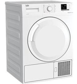 electrodomésticos online, todoelectro.es - todoelectro.es