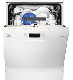 Electrolux ESF5534LOW lavavajillas Lavavajillas - ESF5534LOW