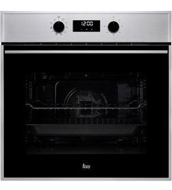 Horno indep 60cm Teka hsb635 inox 70l a+ 41560144 Hornos independientes - 41560144