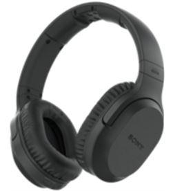 Sony MDRRF895RK auriculares diadema mdr-rf895rk inalambricos - SONMDRRF895RK