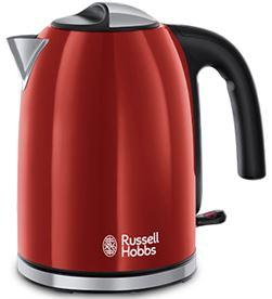Russell RH20412-70 hervidor hobbs colours plus+ ro - RH20412-70