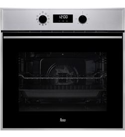 Horno independiente  60cm Teka hsb645 inox 70l a+ hidrocle 41560154 - 41560154