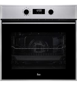 Teka 41560154 horno independiente 60cm hsb645 inox 70l a+ hidrocle - 41560154