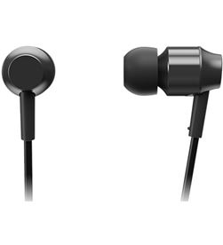 Panasonic RPHDE3MEK auriculares boton rp-hde3me-k premium al - RPHDE3MEK
