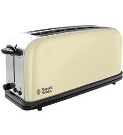 Russell tostador russel hobbs 2139556, Tostadores - RH21395-56