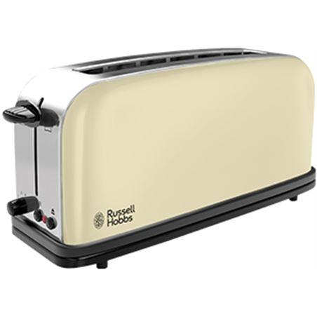 Russell tostador russel hobbs 2139556,
