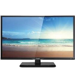 Engel LE2460 24'' tv led engt2 TV - LE2460