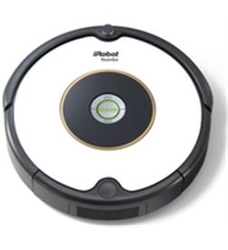 Aspiradora Irobot roomba R605 - R605