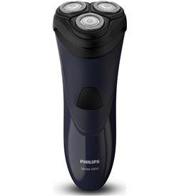 Afeitadora Philips S1100/04 shaver series 1000, ca - S110004