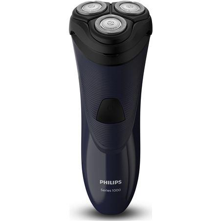 Afeitadora Philips S1100/04 shaver series 1000, ca