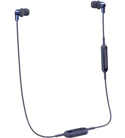 Panasonic RPNJ300BEA auricular azul, bluetooh, co Auriculares - RPNJ300BEA