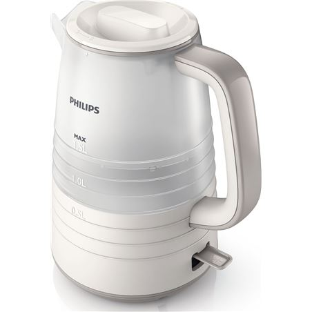 Hervidora Philips HD9334/20 1,5l 2200w