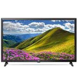 Lcd led 32'' Lg 32lj510b ips hd 118010 TV - 32LJ510B