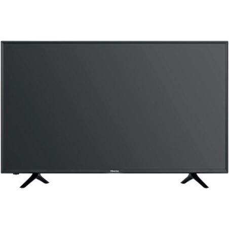 """65"""" tv Hisense H65N5300 uhd 4k"""