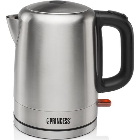 Hervidora Princess kettle 1l Princess 236000