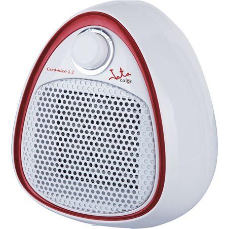 Calefactor Jata elec tc73 1200w 04203677