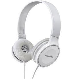 Panasonic RPHF100MEW auricular diadema , dj juveni - RPHF100MEW