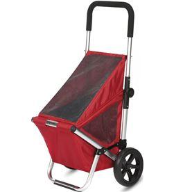 Playmarket carro compra play go fun rojo 24970209 - 24970209