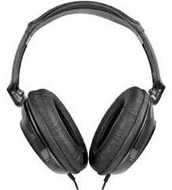 Panasonic rp-htf295e negro aur, monitor diadema RPHTF295EK - RPHTF295E