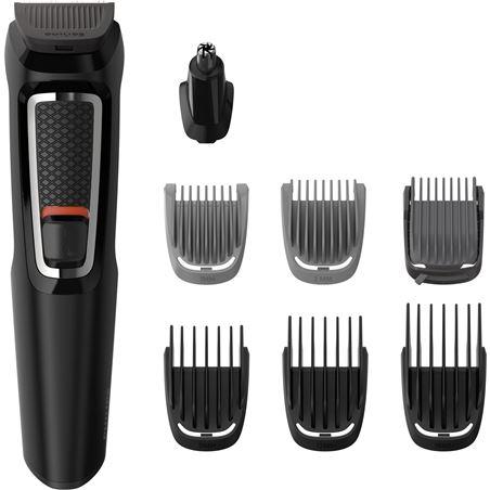 Máquina afeitar Braun multi groomer mgk 3085 BRAMGK3085 b5745abc27b3