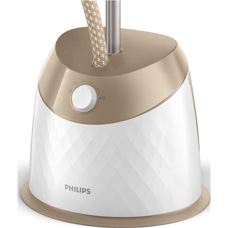 Vaporizador prendas Philips GC524/60