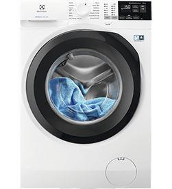 Electrolux EW6F4923EB lavadora carga frontal Lavadoras - EW6F4923EB