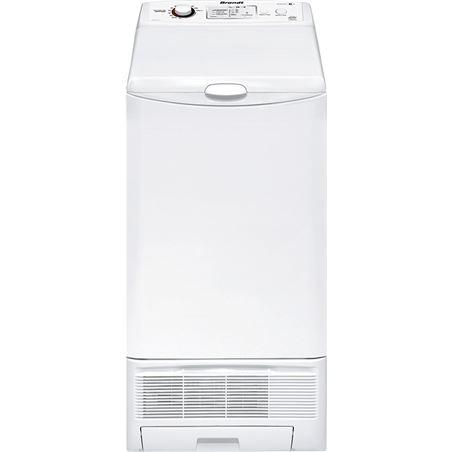 Grup secadora carga superior uperior brandt bdt561al