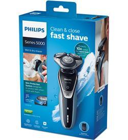 Philips S5530/06 afeitadora serie 5000 s553006 Afeitadoras - S553006