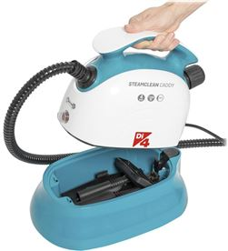 Di/4 82104277 limpiadora a vapor di4 steam clean caddy .1500 w 4 - 82104277