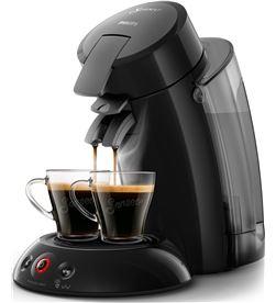Cafetera expres Philips senseo hd6555/22 original HD655522 - HD655522
