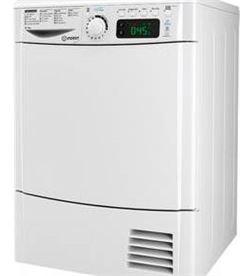Meireles secadora carga frontal indesit edpe945a2 Secadoras de condensación - EDPE945A2
