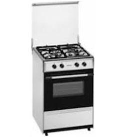 Cocina convencional Meireles G1530DVXNAT Cocinas a gas - G1530DVXNAT