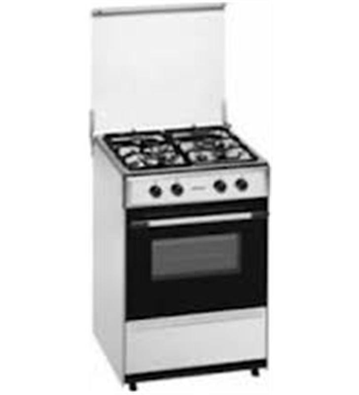 Meireles G1530DVXNAT cocina convencional Cocinas - G1530DVXNAT