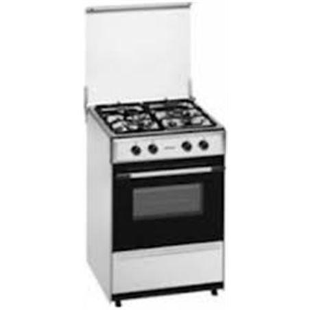 Cocina convencional Meireles G1530DVXNAT