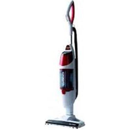 Robot limpieza vapor Bissell vac & steam 1132N