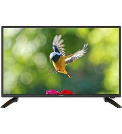 """Sunstech tv led 28"""" 28sun19ts tdt hd 02165110 - 28SUN19TS"""