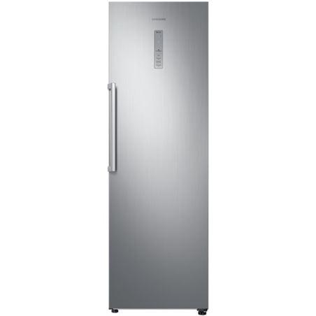 Frigorífico 1 puerta Samsung RR39M7165S9