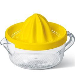 Exprimidor Emsa 507358 amarillo 0,4l - 507358